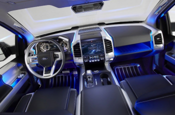 2021 Ford Bronco Review, Release Date, Engine