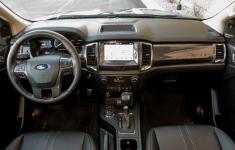 2021 Ford Ranger Aluminum, Redesign, Engine , Interior, Release Date , Price, Color