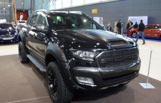 2021 Ford Ranger Release Date, Redesign, Engine, Colors