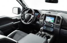 2021 Ford Bronco Baja, Redesign, Engine, Interior, Release Date, Price, Color