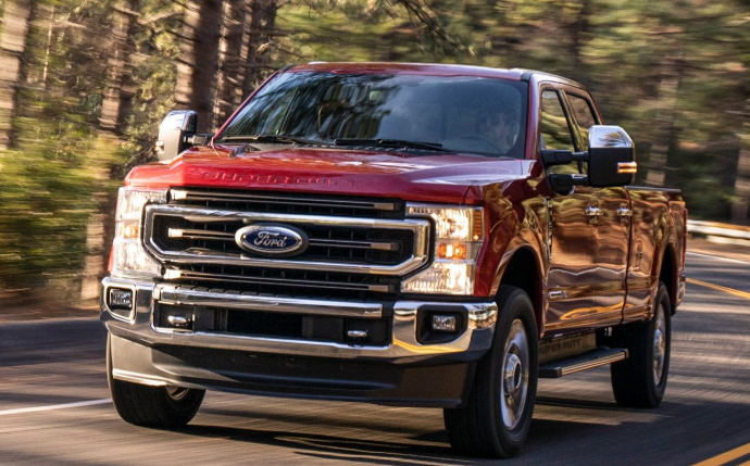 2021 Ford Ranger Australia, Redesign, Engine , Release Date , Price, Color