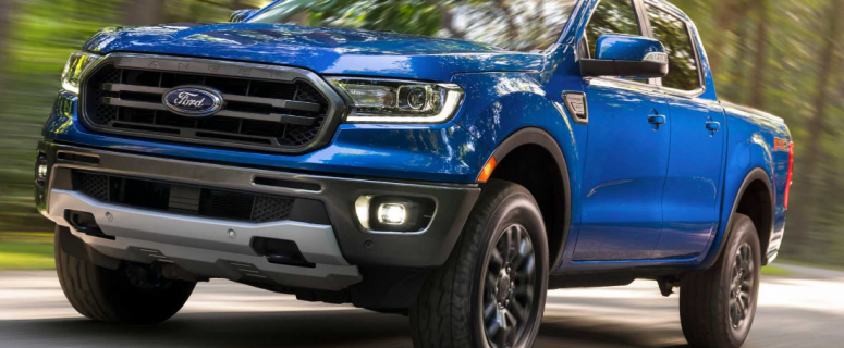 2022 Ford Ranger, Interior, Changes, Release Date, Price,Color