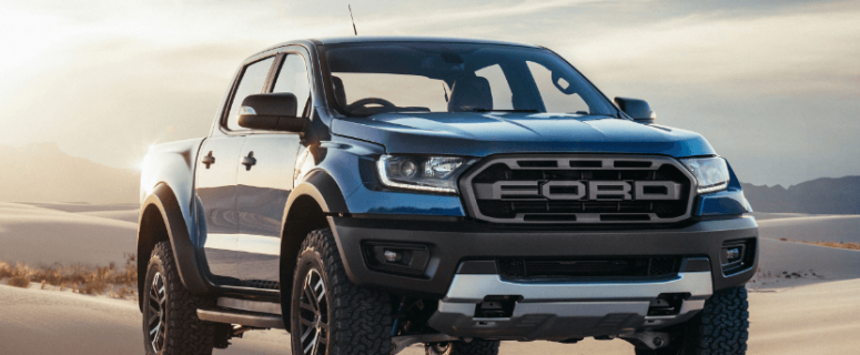 2022 Ford Ranger Raptor, Redesign, Engine , Changes, Release Date , Price, Color