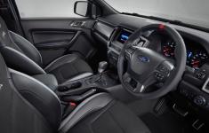 2022 Ford Ranger Raptor, Redesign, Engine , Changes, Release Date , Price, Color