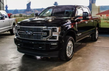 2021 Ford F 250 Australia, Redesign, Engine, Interior, Release Date, Price, Color