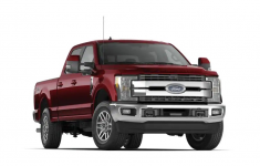 2021 Ford F 250 Super-duty , Redesign, Engine, Interior, Release Date, Price, Color