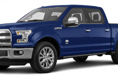 2021 Ford F-150 Redesign, Engine , Release Date , Interior, Color