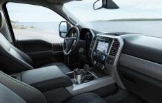 2021 Ford F 250 Australia, Redesign, Engine, Interior, Release Date, Price, Color