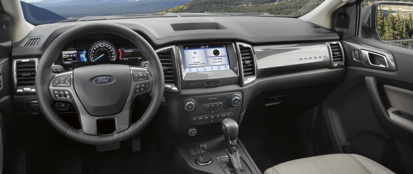 2020 Ford Adventure, Review, Interior, Engine , Release Date, Price