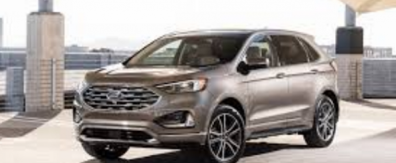 2021 Ford Atlas, Redesign, Interior, Exterior Engine , Release Date