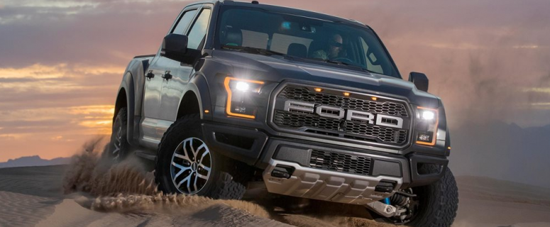 2021 Ford F 150 Raptor, Redesign, Interior, Engine , Changes, Release Date, Color