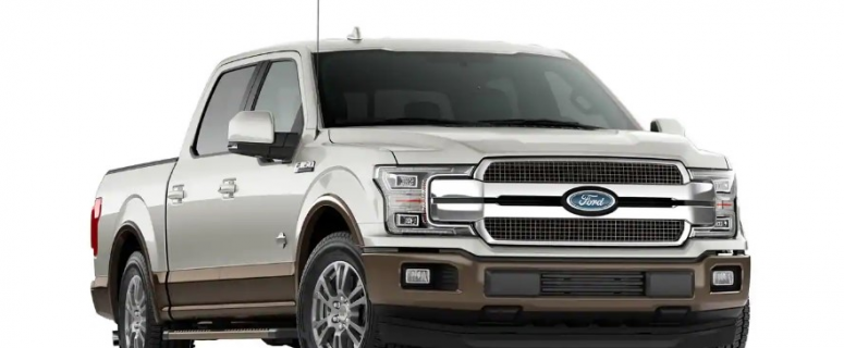 2021 Ford F-150 Platinum, Redesign, Engine, Interior, Release Date, Price, Color