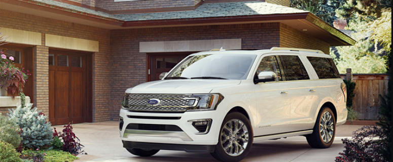 2021 Ford Expedition Luxury, Redesign, Interior, Engine, Release Date, Price, Color