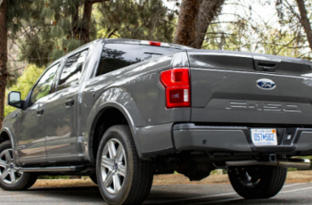 2021 Ford F 150 Platinum, Redesign Interior, Engine , Release Date ,Price, Color