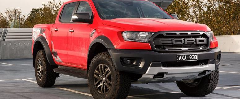 2021 Ford Raptor Changes, Engine, Release Date, Interior, Pricez