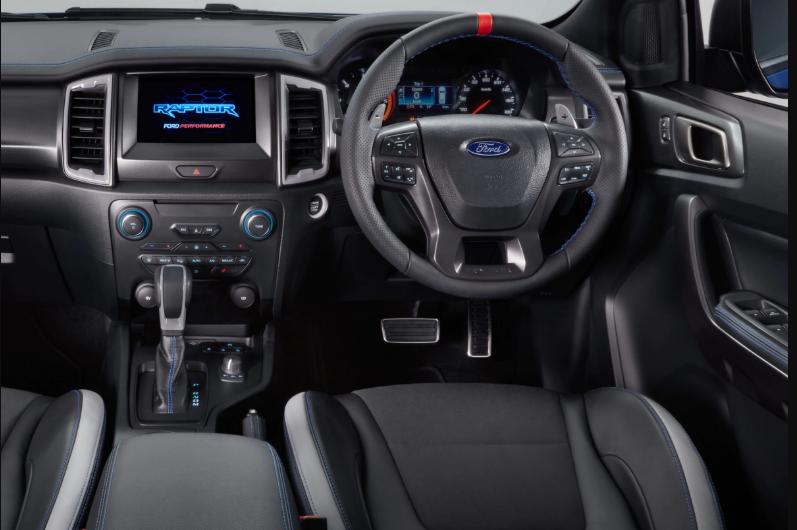 2021 Ford Raptor Changes, Engine, Release Date, Interior, Pricez