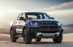 2020 Rord Ranger Raptor, Engine , Release Date, Price, Interior, Color