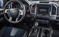 2020 Rord Ranger Raptor, Engine , Release Date, Price, Interior, Color