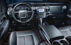 2021 Ford Bronco Redesign, Engine , Release Date , Interior, Exterior