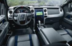2021 Ford Raptor Autralia, Redesign, Engine , Release Date , Interior, Exterior
