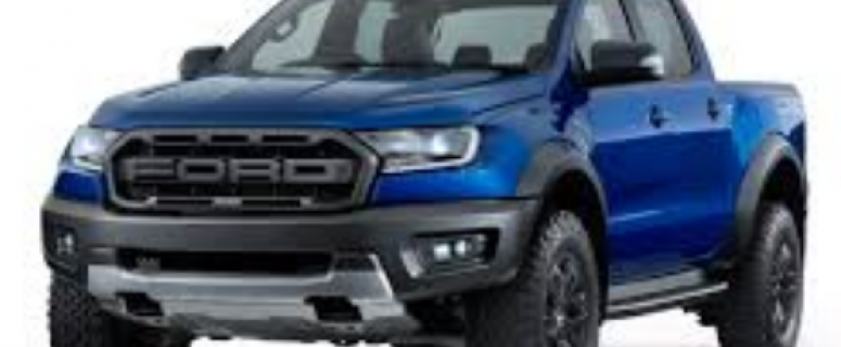 2021 Ford Raptor Autralia, Redesign, Engine , Release Date , Interior, Exterior