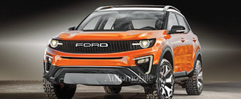 2021 Ford Adventurer Scout Changes, Interior, Release Date, price