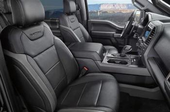 2020 Ford Bronco 2 Door Interior, Redesign, Release Date, Price