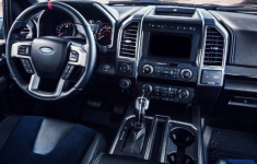 2020 Ford Excursion Redesign, Interior, Release Date, price