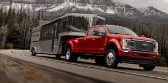 2020 FORD F-Sequence Exterior, Interior, Release Date, Price