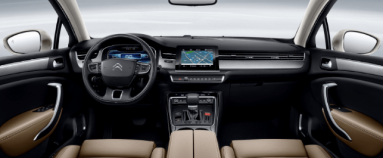 2020 Ford Torino Rumors, Interior, Release date, price