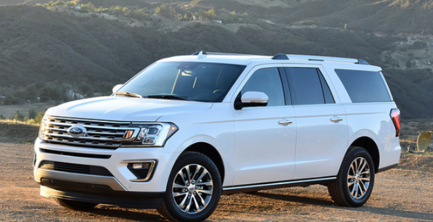 2021 chevrolet tahoe,ford,2021 chevy tahoe,2021 ford f150,2021 ford f-150,2021 ford f150 redesign,2021 chevrolet suburban,2021 ford explorer release date,2021 ford bronco,2021 ford explorer diesel,2021 ford explorer police,ford expedition drive,expedition,2021 ford explorer police interceptor,2021 chevy suburban,ford expedition interior,2020 ford ranger release date
