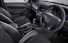 2021 Ford Ranger Australia, Model, Engine, Release Date