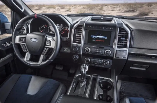 2021 Ford F150 Raptor Redesign, Interor, Release Date, Price