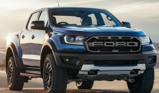 2021 Ford Ranger Australia, Model, Engine, Release Date