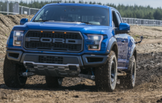 2021 Ford F150 Raptor Redesign, Interor, Release Date, Price