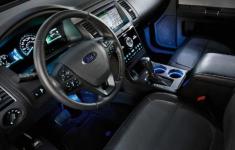 2021 Ford Flex Redesign, Interior, Features, Price
