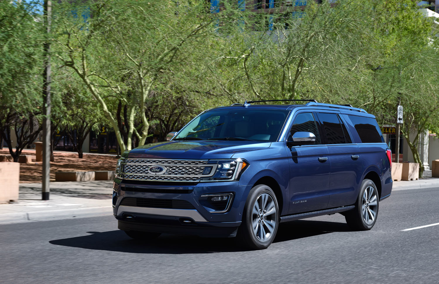 2021 ford expedition police interceptor specs redesign