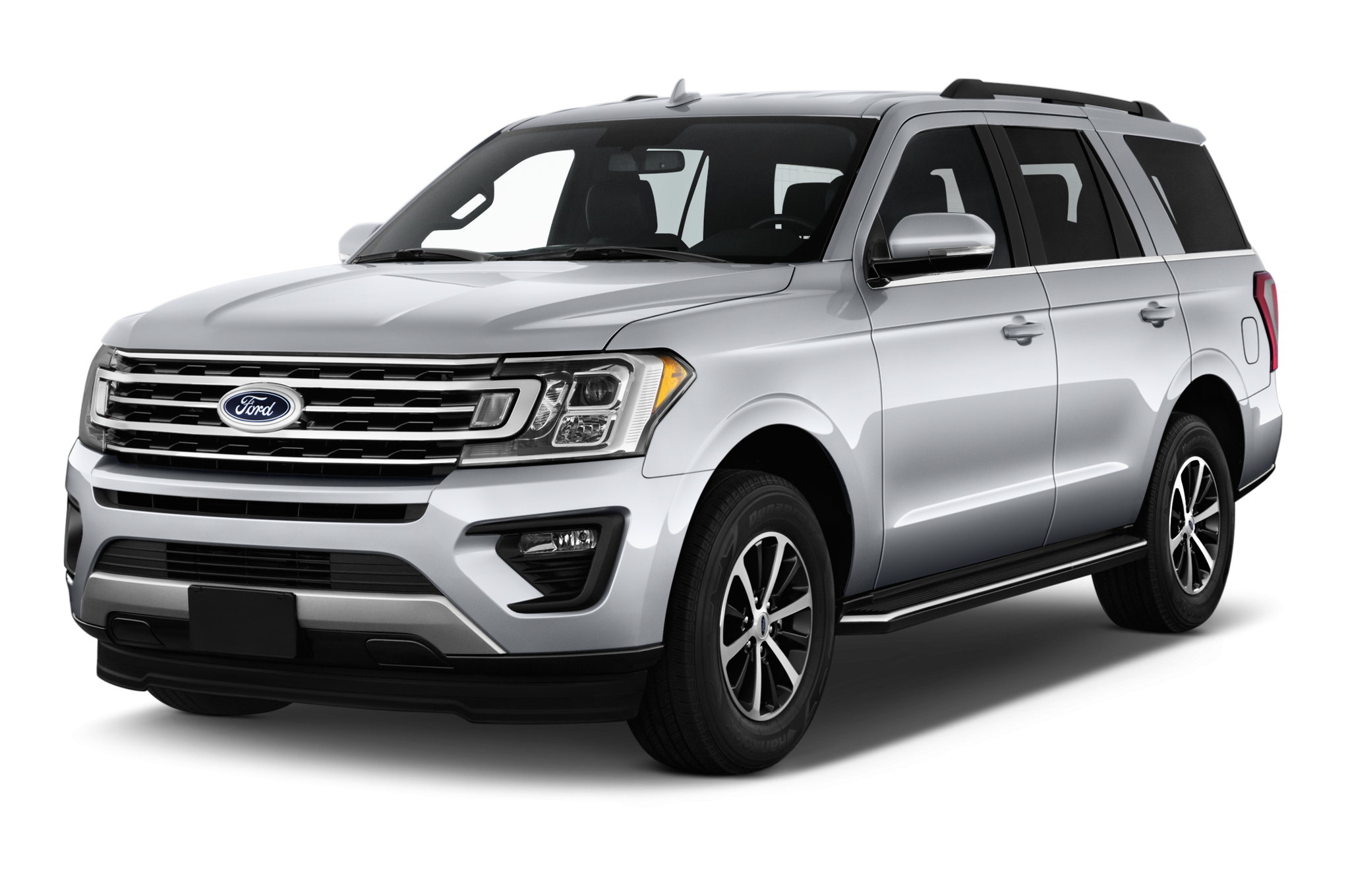 2021 Ford Expedition - New Ford Expedition Prices, Models