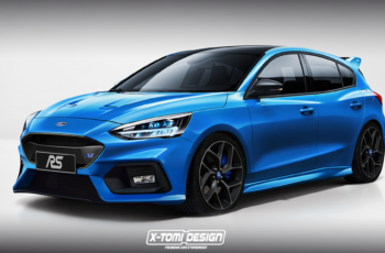 Https://www.automobile-Magazine.fr/asset/cms/172797/config/121574/ford-Focus-Rs2