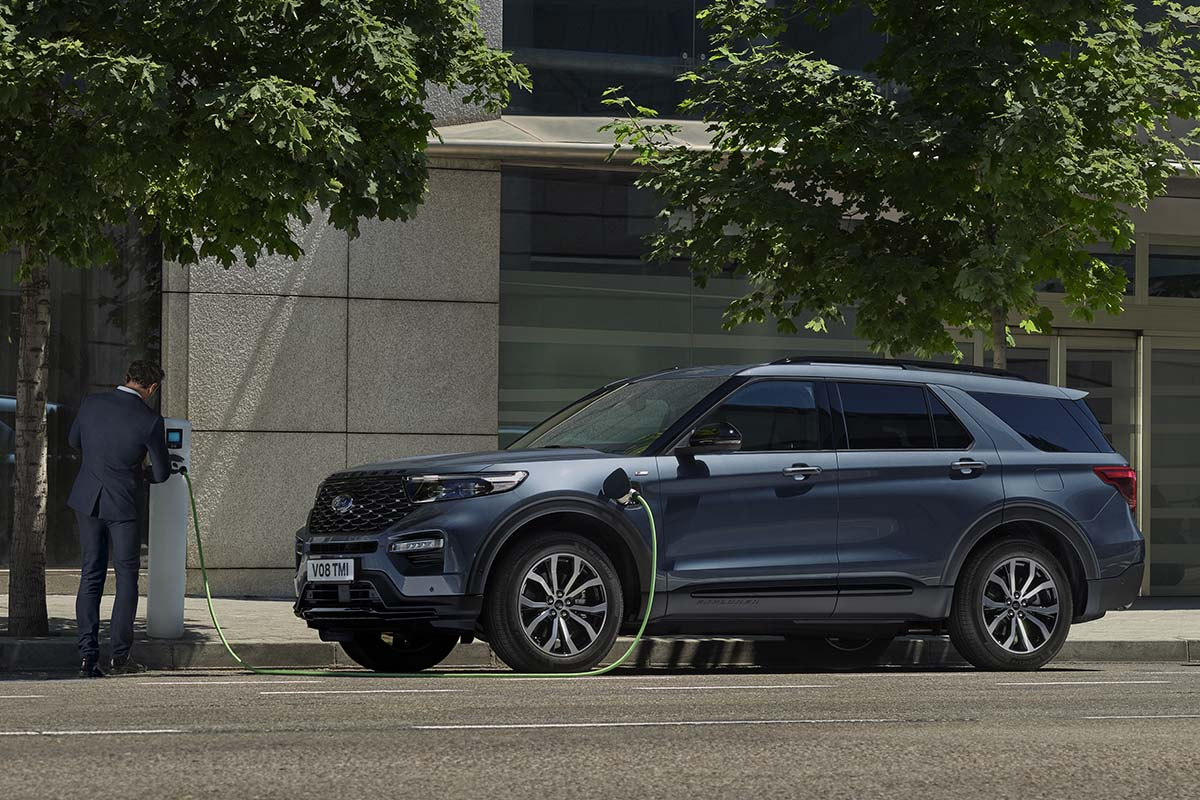 Https://www.automobile-Propre/wp-Content/uploads/2020/06/ford-Explorer-Plug-In-003