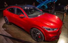 10 Biggest News Stories Of The Week: Hyundai Santa Cruz