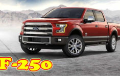 2021 Ford F 250 Super Duty   2021 Ford F 250 King Ranch   2021 Ford F 250  Lariat   You'll Want