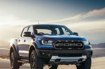 2021 Ford Ranger: Expected Prices, Features, Engines, Trims