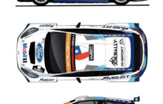 Https://www.rallye-Sport.fr/wp-Content/uploads/2020/02/heller-Wrc3-2020