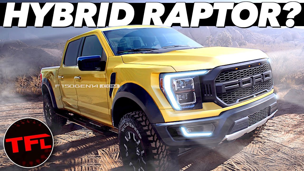 2021 Ford F 250 Raptor Engine, Changes, Redesign, Release ...