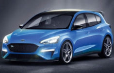 New Ford Fiesta 2021: News, Prices, New Releases, Consumables