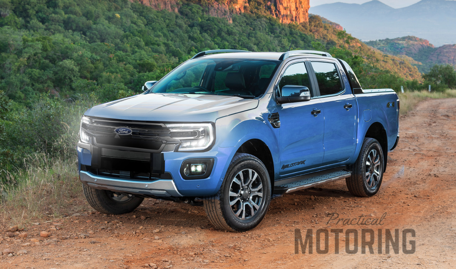 2021 ford ranger 4×4 colors release date redesign specs
