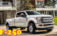 2021 Ford F 250 Limited | 2021 Ford F 250 Harley Davidson | 2021 Ford F 250  Super Duty Redesign