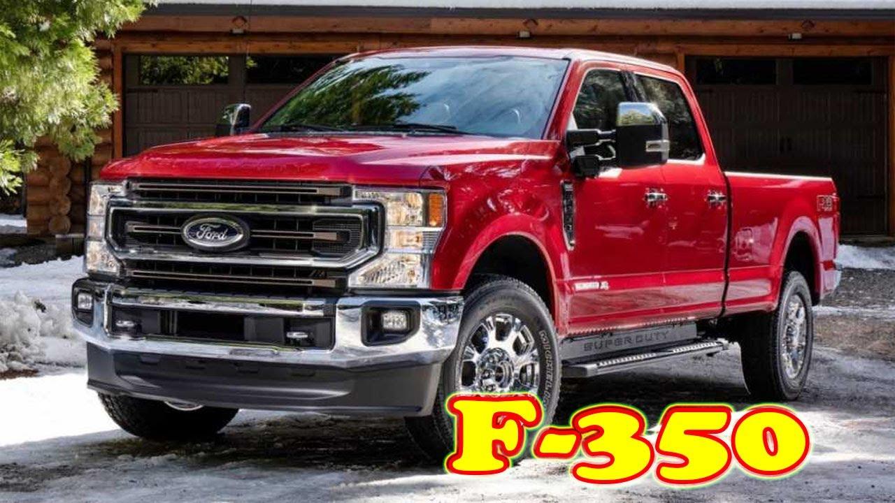 2021 Ford F 350 Platinum | 2021 Ford F 350 Super Duty | 2021 Ford F350 King  Ranch