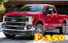 2021 Ford F 350 Platinum   2021 Ford F 350 Super Duty   2021 Ford F350 King  Ranch